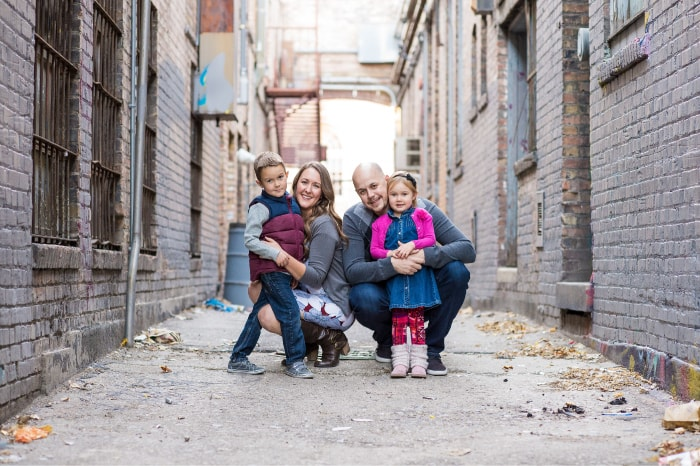 Kati&Josh-Family(25of154)