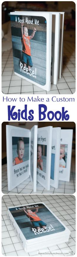 Kid-Book-Pin-strip