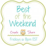 Best of Weekend-Party-Button