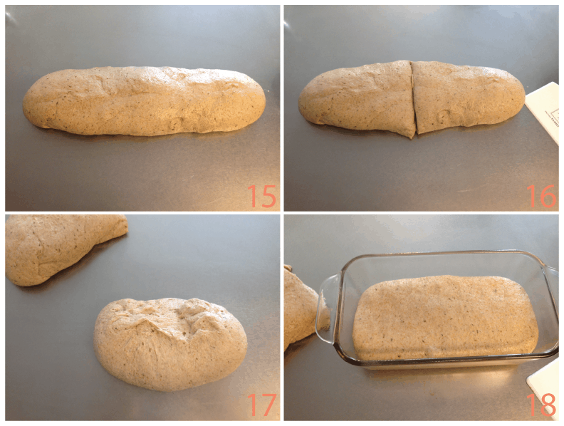 Bread-Instructions-6