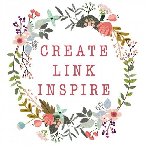 Create-Link-Inspire_2015-500x500