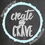 Create-and-Crave-Logo
