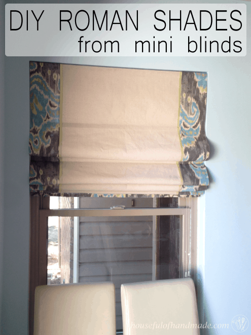 DIY-Roman-Shades-from-Mini-Blinds