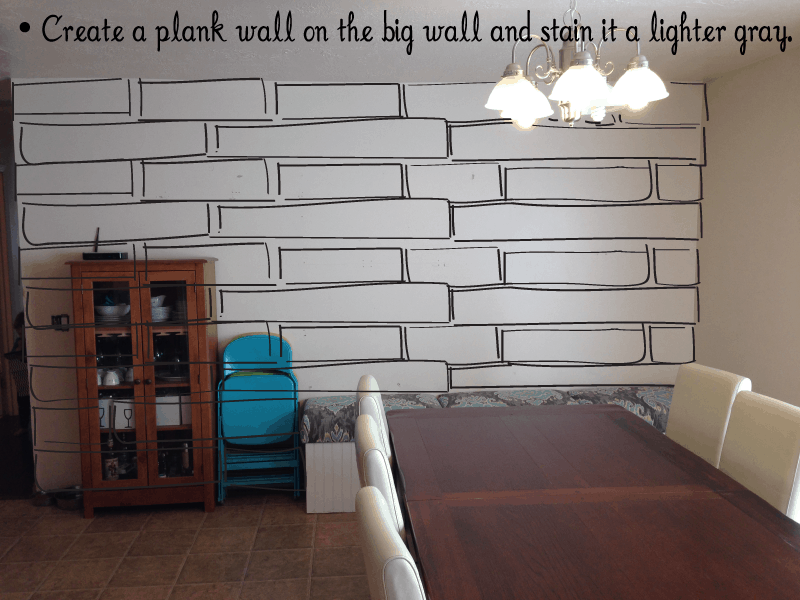 Dining-Room-Plank-Wall