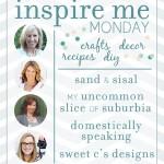 Inspire-Me-Monday4_thumb