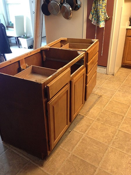 Old-kitchen-island