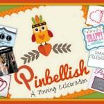 Pinbellish