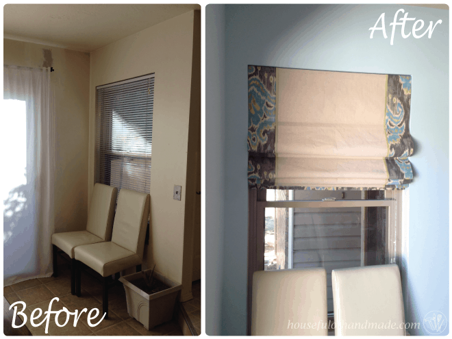 Roman-Shades-before-after