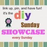 diySundayShowcase1