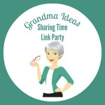 grandmaideas