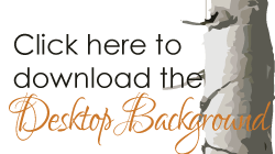 Get ready for fall with these digital backgrounds for your compute and smartphone to download for free from Houseful of Handmade.