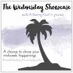 wednesday-showcase-button