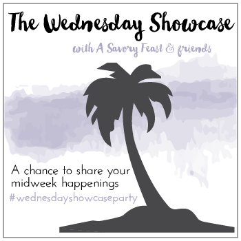 The Wednesday Showcase- My First Week Co-Hosting!