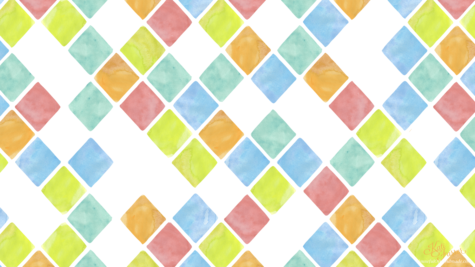 free digital backgrounds for may a houseful of handmade