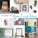 15-easy-diy-home-decor-ideas-square