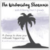 The Wednesday Showcase {55}