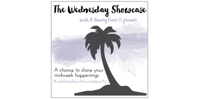 The Wednesday Showcase {53}