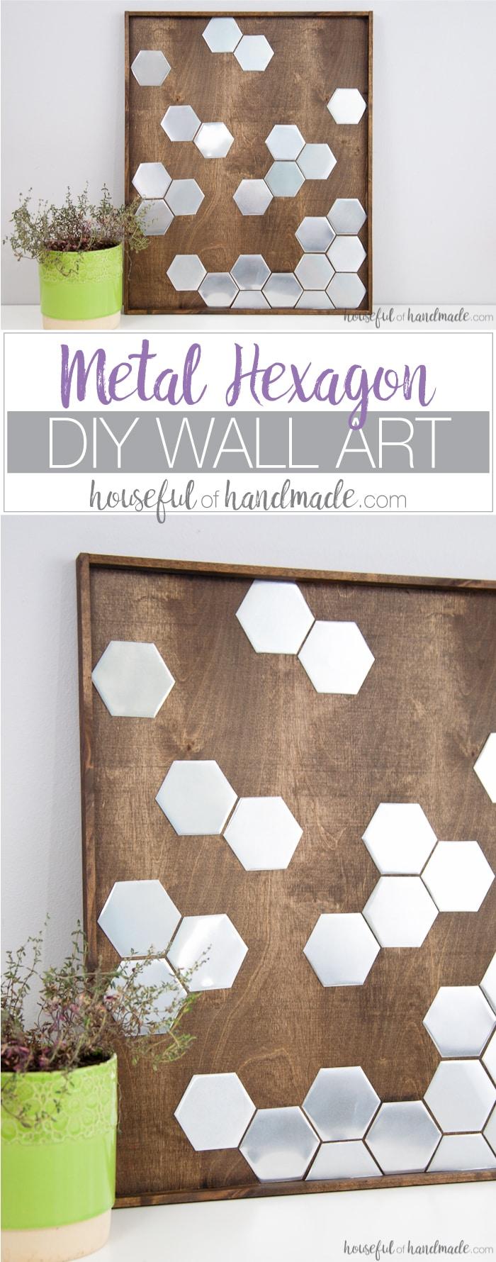 Ways To Use Wood In Diy Wall Art Mathwatson - Samsung-ziepel-e-diary-refrigerator