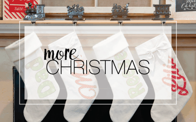 more-christmas-header-image
