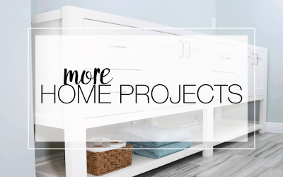 more-home-projects-header-image