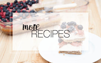 more-recipes-header-image