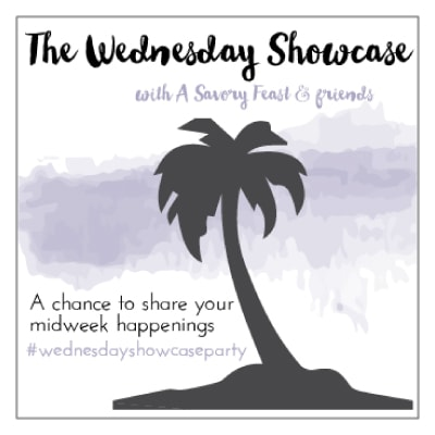 The Wednesday Showcase {70}