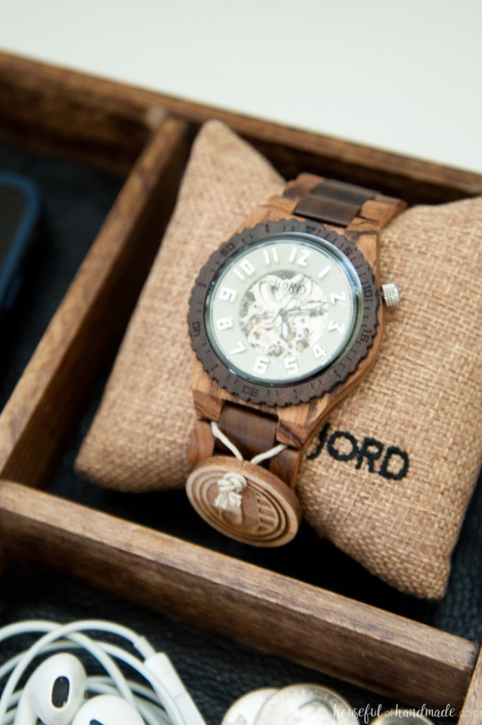 Anniversary Gifts For Him Houseful Of Handmade