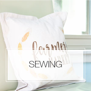 DIY crafts tutorials: Find lots of fun sewing project Learn to sew pillows, drapery, home decor, and even fun Halloween costumes. Housefulofhandmade.com