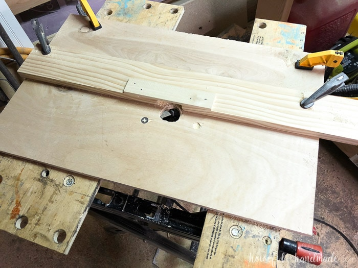 How To Build Cabinet Doors Cheap A Houseful Of Handmade