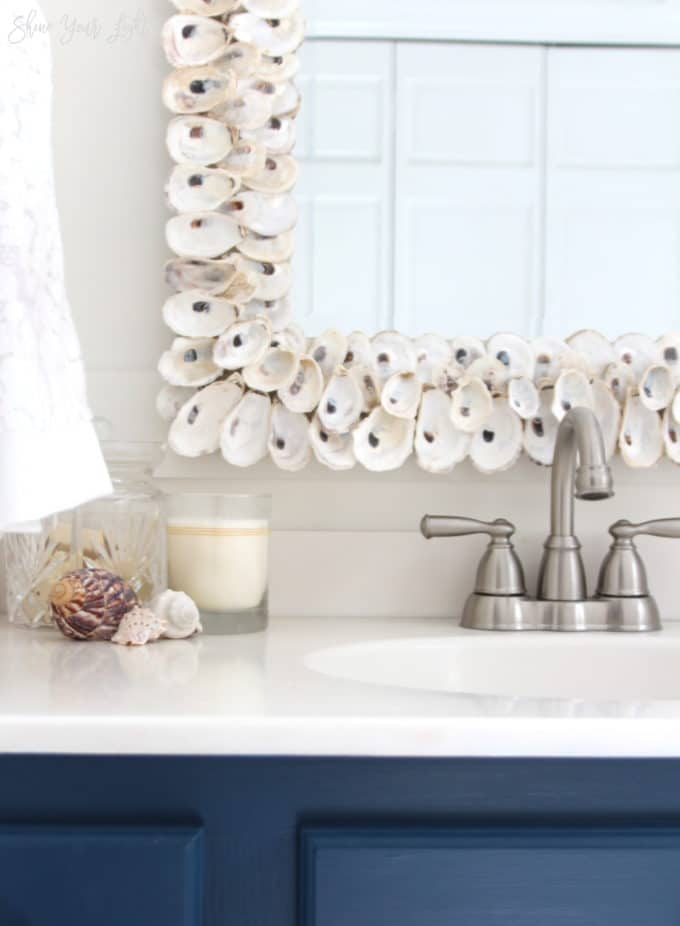 One Room Challenge | Bathroom Reveal!