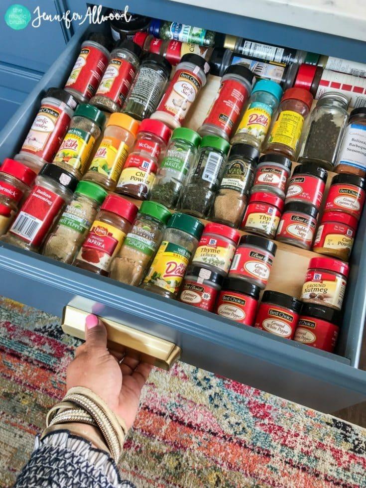 Six Things Every Kitchen Remodel Needs | Jennifer Allwood