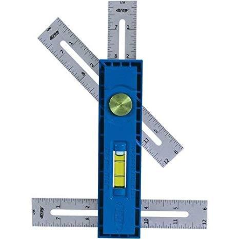 Kreg Multi-Mark Tool