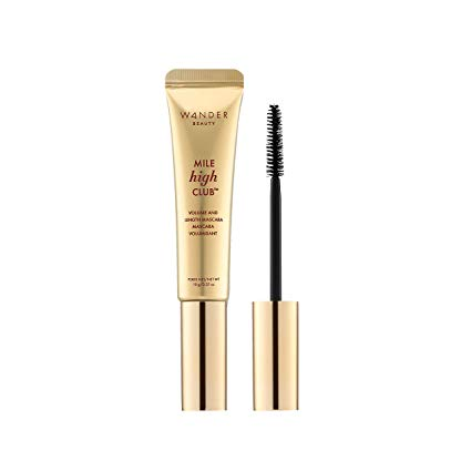 Wander Beauty Mile High Club Mascara